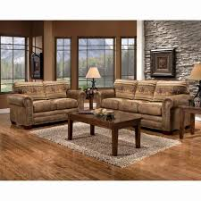 small furniture pieces. Livingroom:Individual Sectional Sofa Pieces Marvelous Leather Piece Couches Modular Armless Small Furniture Couch Lovely