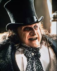who played the penguin in batman. Simple Who Penguin Batman Returnsjpg In Who Played The Batman