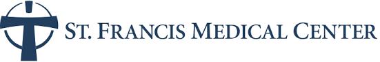Saint Francis My Chart Sign Up Mychart Monroe Louisiana La St Francis Medical Center