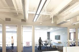 cool office light fixtures upgrading your office space or conference room with led lighting