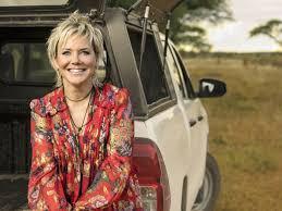 Rtl schickt bauer sucht frau in die 14. Bauer Sucht Frau International 2020 Diese Landwirte Suchen Die Grosse Liebe Netzwelt