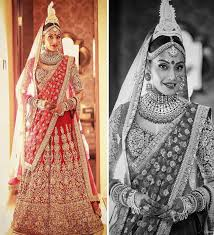 indian bridal hairstyles make up salons beauty gers