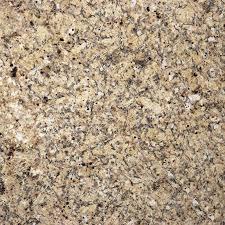 gold brazil granite granite countertops granite slabs gold brazil granite countertops