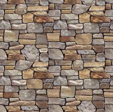stone wall texture bing images