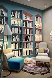 Mini Library Design 25 Fabulous Design Ideas For Mini Libraries In Your Home