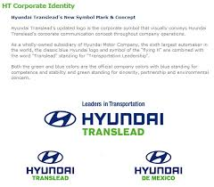 fleet equipment llc memphis hyundai
