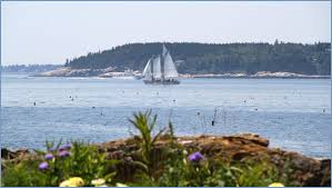 Image result for boothbay maine images