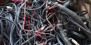 automotive wiring harness repair wiring diagram and hernes bmw wiring harness repair kit rear penger side vemo