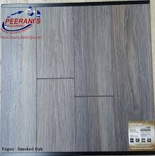 ac 3 ac 4 laminate flooring collections by quickstyle flooring