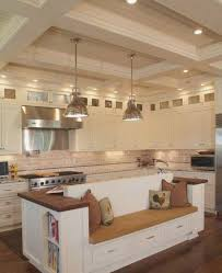full image for kitchen built in bench seating 13 simplistic seatinge home design 1i exciting