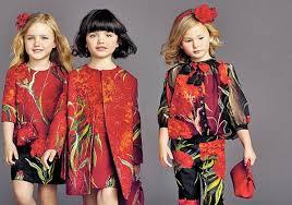 Мода весна лето Какая одежда и аксессуары будут модными  an error occurred