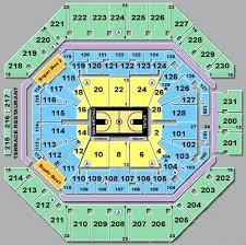 Att Seating Map Pastring Com