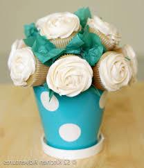 homemade baby shower cake ideas decorating innovative