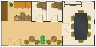 small office building floor plans. Home Office Design Plans. Layout Ideas Feng Shui Full Plans Small Building Floor O