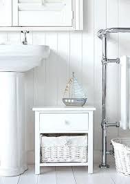 white bathroom floor small white bathroom cabinet floor white bathroom floor cabinet glass doors white bathroom floor tile grout
