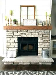 diy reclaimed wood mantel one of most popular s pieces created reclaimed wood mantle nj mantel shelf