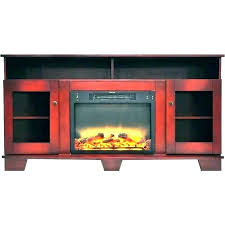electric fireplace tv stand white white electric fireplace stand modern fireplace stand s modern white electric