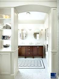 oversized bathroom rugs up to off on oversized memory foam bath rug goods amazing throughout extra