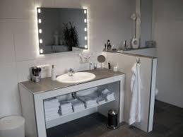 Dusche Sitzbank Gemauert Badezimmer Dusche Gemauert Badezimmer