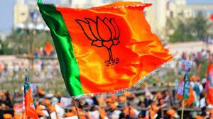 கர்நாடக தேர்தல் 82 வேட்பாளர்கள்  பட்டியலை வெளியிட்டது பாஜக