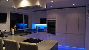 led mood lighting. 10m led strip lights in kitchen mood lighting led