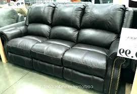 simon li leather sofa costco leather sofa furniture leather sofa leather sectional leather simon li furniture simon li leather