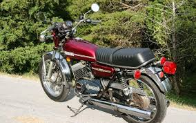index of images d 1974 yamaha rd350 maroon 2 jpg