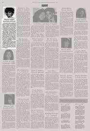 WEDDINGS; Wendy Pepper And John Stewart - The New York Times