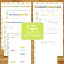 Garden Planner App Australia Vegetable Online Free Almanac