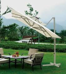 southern patio umbrella replacement parts bing images