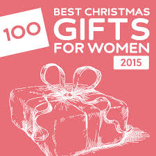 Cool Creative Ideas For Christmas Gifts 2016  Photosforwallpapers Popular Christmas Gifts For Girls 2014