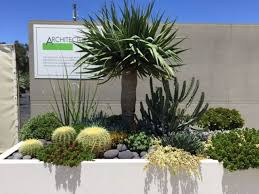 Small Picture 339 best Desert Landscape Design Ideas images on Pinterest