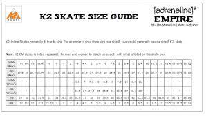 K2 Alexis 80 Pro Womens Inline Skates Black Blue Size 8