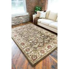 best rugs images on area main and ivory x in 12 15 rug56