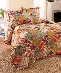 29 best Beautiful Quilts and Bedspreads images on Pinterest | Home ... & Graham and Brown 57218 Darcy Wallpaper, Pearl. Chenille QuiltBedspreads ... Adamdwight.com