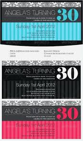 invitation design online free invitation design templates 26 new happy birthday invitation cards