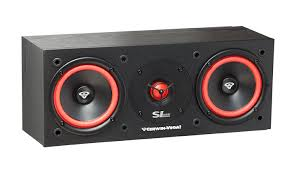sl 25c dual 5 1 4 center channel speaker brochures and manuals