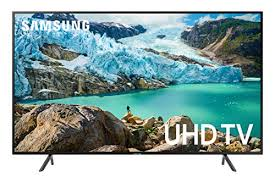 top 10 best samsung 65 curved tv s
