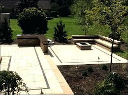 garden patio designs patio beautiful garden patio designs ideas for elegant patio paving ideas doentaries for garden patio designs