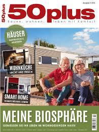 50plus 22015 By Family Home Verlag Gmbh Issuu