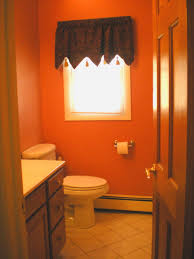 Mirror Tan And Tiles Simple Inner Paint Tiled Eas Spaces Bud Small
