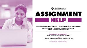 assignment help gold coast association of postgraduates
