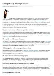 best written essays the best college essay ever written paper  written essay examples write a self reflection paper rural self written essay examples examples of well