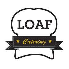 Image result for loaf cafe belfast