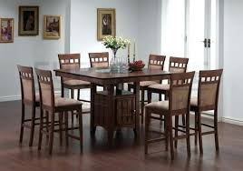 decorating your dining room. Modern Dining Table Setting Decoration Ideas Parkapp Info Decorating Your Room