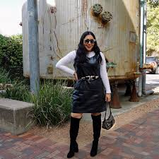 leather dress leather overall leather dress outfit black leather dress outfit