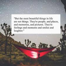Life Is Beautiful Quotes Delectable 48 Life Is Beautiful Quotes 48 So Peachy