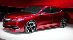 2018 acura tlx type s. interesting tlx 2018 acura tlx type s rumors and concept front angle intended acura tlx type s