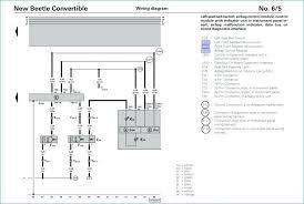 1970 vw wiring coil data wiring diagrams \u2022 volkswagen type 3 wiring diagram vw type 3 wiring harness diagram wiring diagram u2022 rh msblog co vw distributor wiring 1970