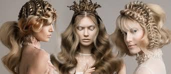 Svatební účesy 2019 Nová Inspirace Vlasy A účesy